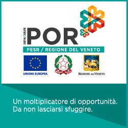 PERCORSO DI INTERNAZIONALIZZAZIONE PERSONALIZZATO: DITTA PRODITAL ITALIA S.R.L.